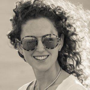 Alexandra Baillie