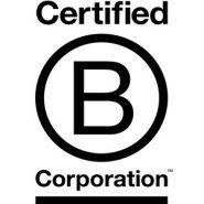 b-corp-logo-resize
