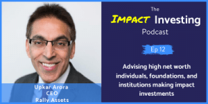 Impact-investing-podcast-episode-12